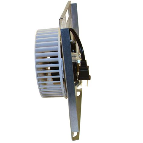 nutone fan motor ja2b089n nutone products nutone 8664rp bath fan replacement motor
