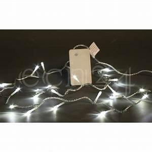 Led Batterie Lichterkette : batterie led lichterkette mit zeitschaltuhr wei kaufen bei electronet24 gmbh ~ Eleganceandgraceweddings.com Haus und Dekorationen