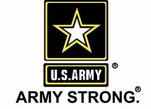 Pin Army Logo Vector on Pinterest
