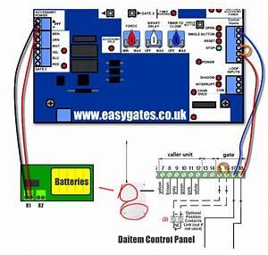 U0026gt  U0026gt  Liftmaster Cb24 Support Diagrams
