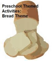 17 best images about bread preschool theme on 276 | 4a66b4ef3cd6729a1bf1fa9d464f8ffe