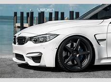 BMW F80 M3 VELGEN WHEELS CLASSIC5 SATIN BLACK 20X9