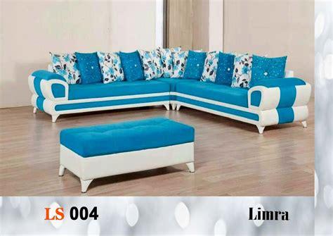 Sofa Set Designs And Prices In Mumbai by New Sofa Price In Chennai Wooden Sofa Set Lakshmi Wood