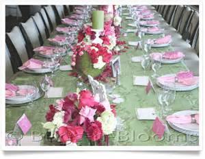 wedding shower decorations decorate a bridal shower wedding decorating ideas