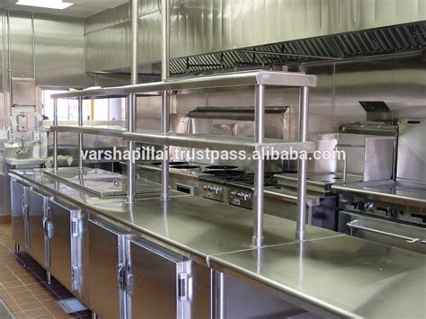 Beautiful Restaurant Kitchen Appliances This Will Be My