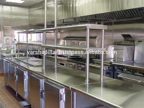 kitchen restaurant beautiful restaurant kitchen appliances this will be my Industrial