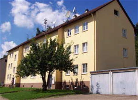 Mietwohnung Chur Wohnung Mietwohnung Einfamilienhaus