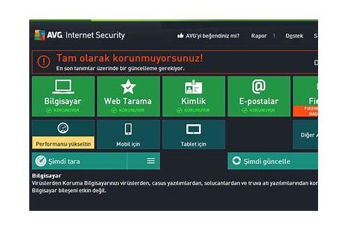 baixar software antivirus avg 2014 setup.exe
