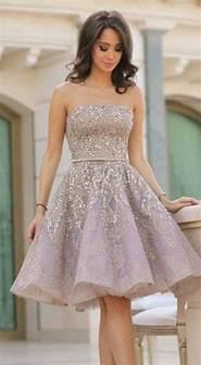 plus size guest of wedding dresses 10 gorgeous dresses for wedding guests getfashionideas getfashionideas