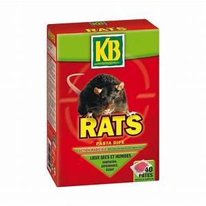 Produit Pour Tuer Les Rats : produit a rat taupier sur la france ~ Voncanada.com Idées de Décoration