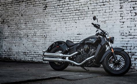 Indian Scout Sixty Image by 2017 Indian Scout Sixty Hd Wallpaper Background Image