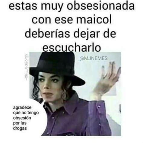 Memes De Michael Jackson - 52 best michael jackson meme images on pinterest michael jackson meme mj and wattpad