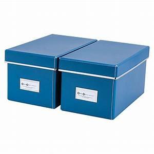 Cd Box Aufbewahrung : cd aufbewahrung box sonstige preisvergleiche erfahrungsberichte und kauf bei nextag ~ Whattoseeinmadrid.com Haus und Dekorationen
