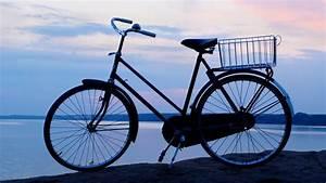 Fahrrad Lenker Hollandrad : fahrrad kauf welches darf 39 s denn sein themen ~ Jslefanu.com Haus und Dekorationen