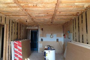 home remodeling myrtle beach phoenix construction group