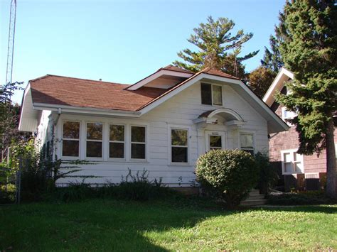 6332 39th Ave Kenosha, Wi  For Sale $112,500 Homes