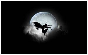 Good night moon. .good night stars. .. | Fantasy | Pinterest