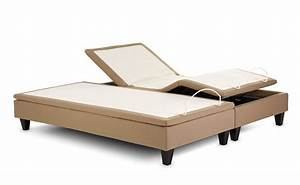 Leggett And Platt Adjustable Bed Frame Instructions