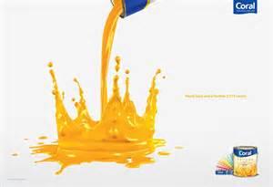 Yellow Gold Spray Paint