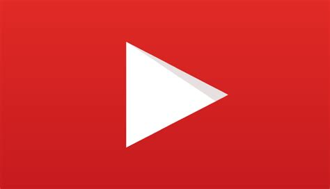 How to Clear YouTube Watch History & Search History