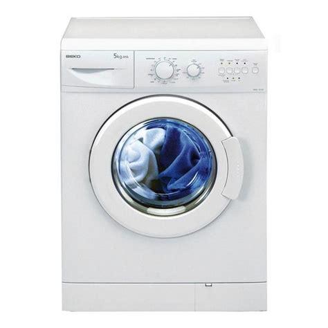 machine à laver beko machines 224 laver occasion dans le finist 232 re 29 annonces achat et vente de machines 224 laver