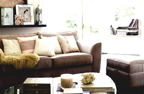 Full Size Of Living Room Best Sofas For Small Apartments
