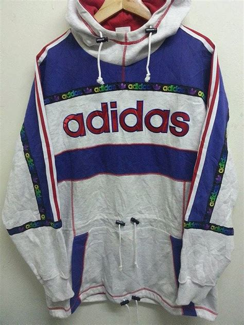 160 best images about Adidas Womenu0026#39;s Hoodiesu0026Trackies on Pinterest   Jumpers Soccer pants and ...