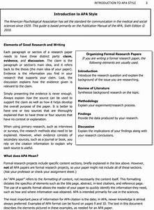 homework helper guys creative writing jobs in los angeles creative writing and rhetoric