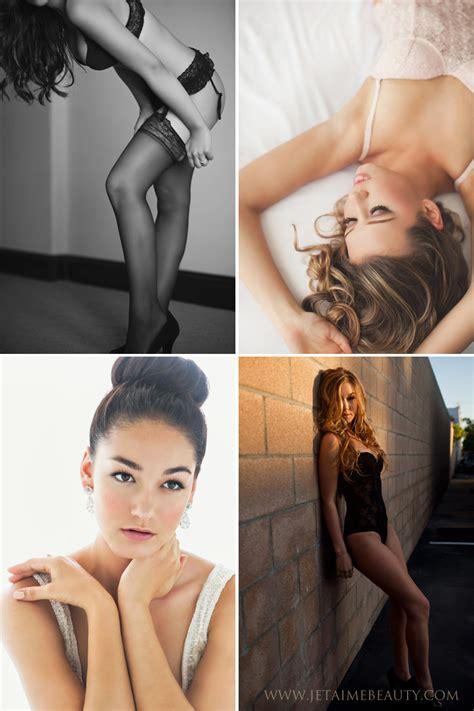 Je T'aime Beauty,boudoir Photography, Boudoir Posing