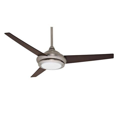 casa vieja ceiling fan wall ceiling fans casa vieja fans home depot casablanca