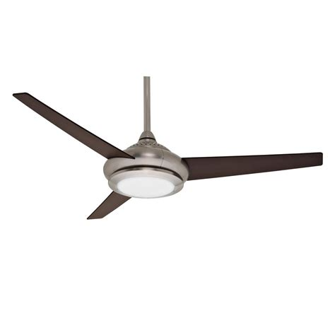 ceiling fan replacement paper shades ceiling fans casa vieja fans home depot casablanca