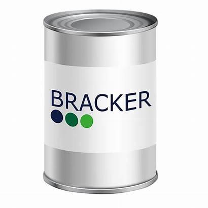 Etiquetado Bracker Envases Detalle