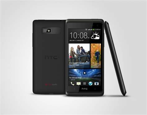 android htc htc desire 600 android smartphone android iphone