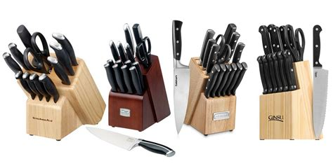 kitchen knife sets under cutlery nothingbutknives