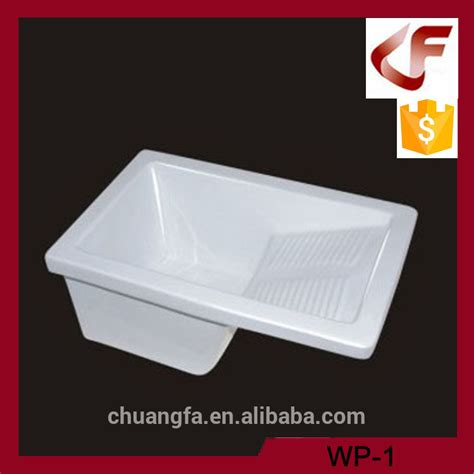 ceramic laundry tub with washboard wholesale washboard buy best washboard from china