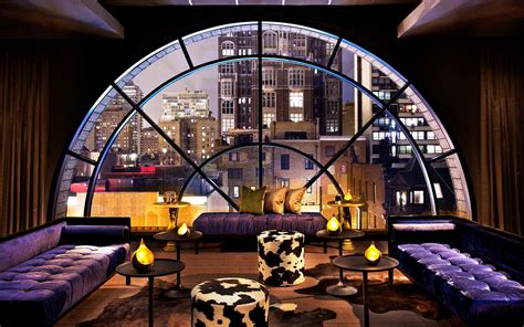 the 10 world s best hotels in chicago in 2017 travel leisure