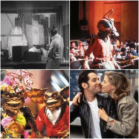 Mario Bava Movie Reviews & Film Summaries  Roger Ebert