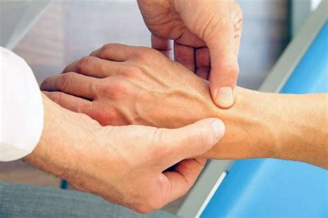 orthopaedische operationen orthomannheimde