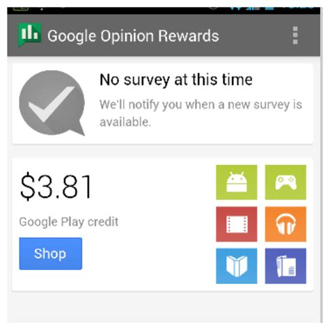 Google Play Cards Make Great