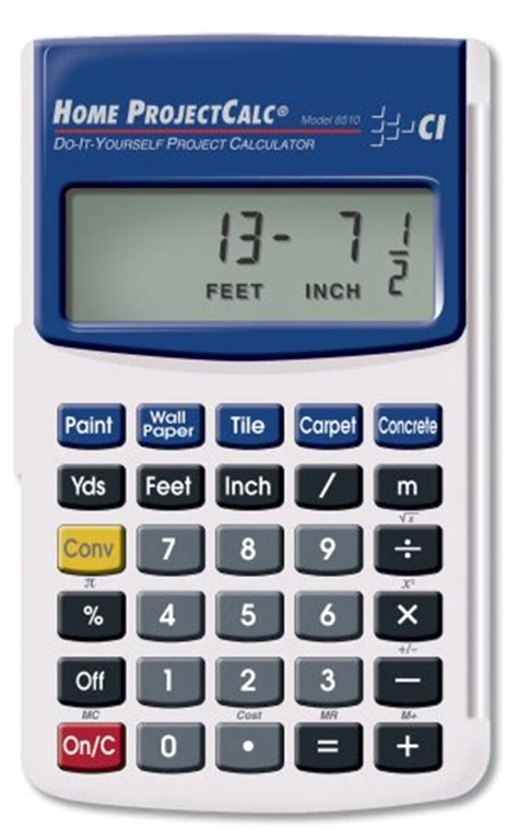 Yard Calculator For Gravel  Home Improvement