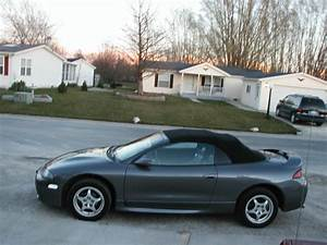 What Was Your First Vehicle    Post Up