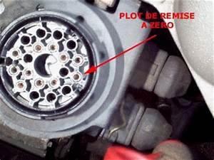Remise A Zero Golf 6 : remise a z ro oil service ou inspection pour bmw e30 e36 e38 et z3 blog de golf3 gti16 ~ Medecine-chirurgie-esthetiques.com Avis de Voitures
