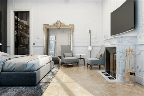 Exquisite Apartment Historical Center by Exquisite Apartment In The Historical Center Of