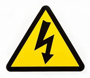 Free image of danger high voltage