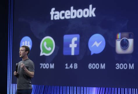 Suit: Facebook facial recognition technology violates ...