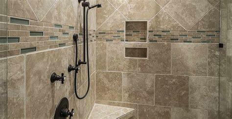 wet forget  shower surround options