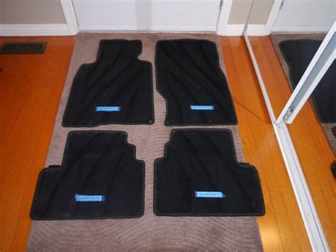 floor mats vancouver top 28 floor mats vancouver top 28 weathertech floor mats vancouver price drop top 28