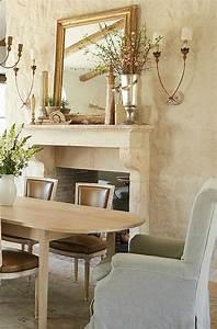 31, Beautiful, French, Farmhouse, Style, Moments, Decor, Inspiration