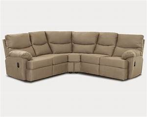 top seller reclining and recliner sofa loveseat phoenix With sectional sofa with one recliner