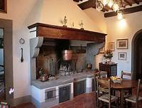 country home decorating ideas Country Home Decorating Ideas for different Decorating Styles